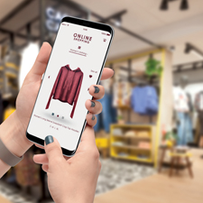 S'adapter aux nouveaux modes de consommation