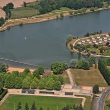 Sud Sarthe : Un territoire rural cohérent et dynamique