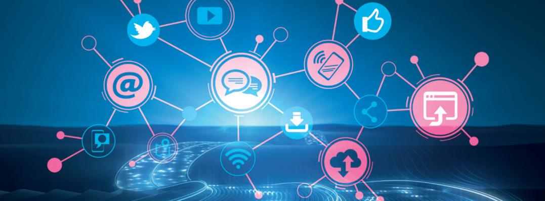 Le digital, accélérateur de croissance