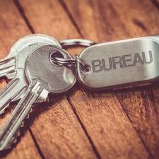 Droit commercial : Cinq moyens d'obtenir une baisse de son loyer commercial
