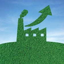 Plan France relance : Accélérer la transition écologique