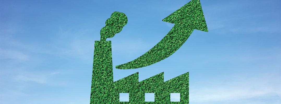 Accélérer la transition écologique