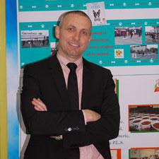 Employeur responsable, Carrefour Centre Sud est présent dans les quartiers