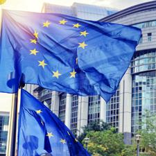 Fonds européens : Quand l'Europe soutient le développement des entreprises locales