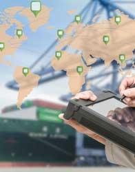 Accompagnement export sur mesure