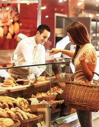 Plan intercommunal de dynamisation commerciale (PIDC)