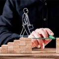 Réunion d'information  bilan de compétences et VAE