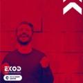 Ekod, l'école des métiers du digital au Mans