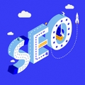 [MATINALE] Améliorez la performance de votre site Internet