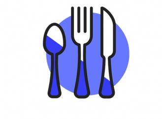 Ouverture des restaurants pour les salariés du BTP