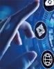 CAP SUR LE DIGITAL  parcours Diagnostic, Accompagnement - Action